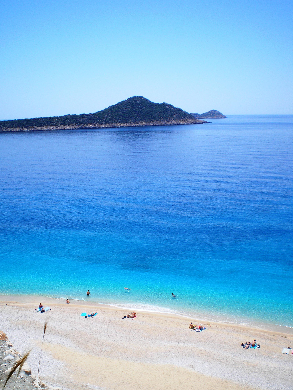 Фото лучших пляжей турция